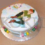 Decije torte Koki-088