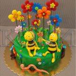 Decije torte Koki-094