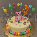Decije torte Koki-098