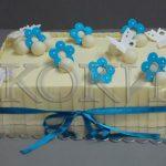 Decije torte Koki-099