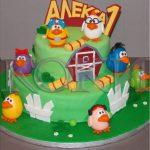 Decije torte Koki-102