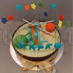 Decije torte Koki-103