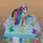 Decije torte Koki-108