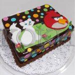 Decije torte Koki-112