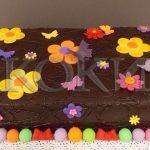 Decije torte Koki-114