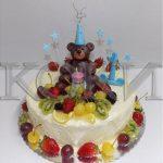 Decije torte Koki-115