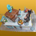 Decije torte Koki-126