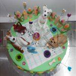 Decije torte Koki-128