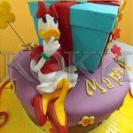 Decije torte Koki-139