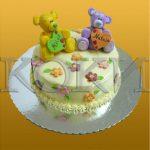 Decije torte Koki-142