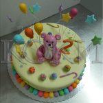 Decije torte Koki-143