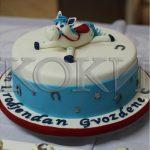 Decije torte Koki-144