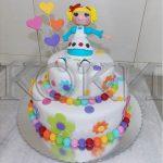 Decije torte Koki-146