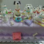 Decije torte Koki-148