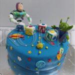 Decije torte Koki-152