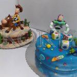 Decije torte Koki-153