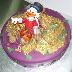 Decije torte Koki-156