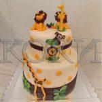 Decije torte Koki-162