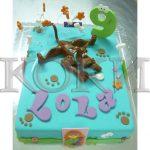 Decije torte Koki-167