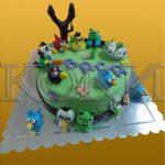 Decije torte Koki-171