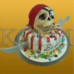 Decije torte Koki-173
