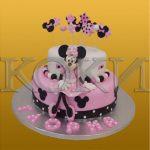 Decije torte Koki-175