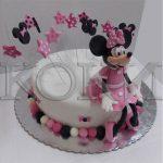 Decije torte Koki-176