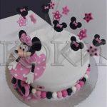 Decije torte Koki-177