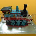 Decije torte Koki-178