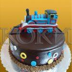 Decije torte Koki-180