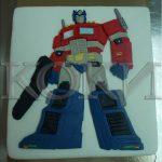 Decije torte Koki-181