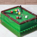 Decije torte Koki-185