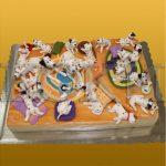 Decije torte Koki-189