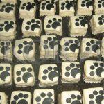 Decije torte Koki-193