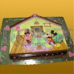 Decije torte Koki-196