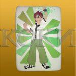 Decije torte Koki-204