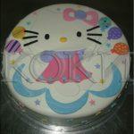 Decije torte Koki-209