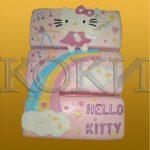 Decije torte Koki-212