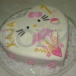 Decije torte Koki-214