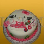 Decije torte Koki-215
