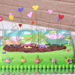Decije torte Koki-216