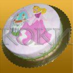 Decije torte Koki-223