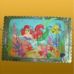Decije torte Koki-236