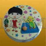 Decije torte Koki-237