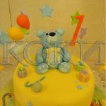 Decije torte Koki-249
