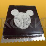 Decije torte Koki-252