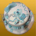 Decije torte Koki-253