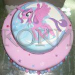Decije torte Koki-256