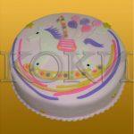 Decije torte Koki-260