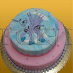 Decije torte Koki-261